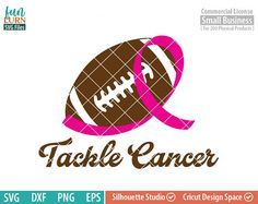 SVG DXF PNG and EPS files for your craft cutter! Cheer Captain, Breast Cancer Shirts, Pink October, Pink Out, Cricut Air, Vinyl Paper, Picture Design, Breast Cancer Awareness, Locker Ideas