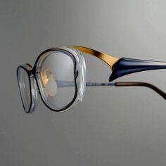 ad15edbc20 175 Best Sunglasses images