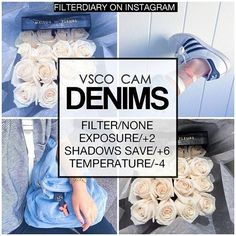 Instagram media by filterdiary #vscofilters