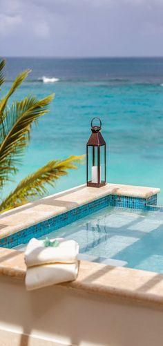Anguilla...Tropical Getaway