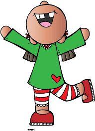 Resultado de imagen para Melonheadz LDS illustrating: Light the World Day 17 - free clip art Music Clipart, 2 Clipart, Cake Clipart, Girl Clipart, Baby New Year, Owl Clip Art, School Images, Birthday Clipart, World Days
