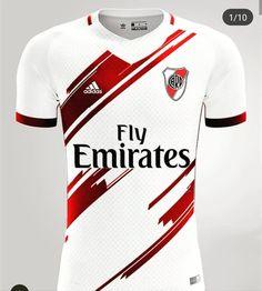 Football Shirt Designs, Retro Football Shirts, Football Jerseys, Sport Shirt Design, Sport T Shirt, Soccer Kits, Football Kits, Camisa Juventus, Rugby Jersey Design