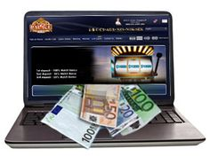 Online Casino Withdrawals guide.