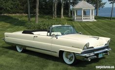 1956 Lincoln Premiere Convertible Come in to any of 106St Tire & Wheel 5 Queens location  $45 Wheel Alignment services   $65 Front Brake Pad service   $25 Oil Change including a FREE tire rotation.   FREE 27 point safety check  WHEEL REPAIR STARTS AT $35  www.106sttire.com/tires  www.106sttire.com/wheels  www.106sttire.com/brakes  www.106sttire.com/wheel-repair  www.106sttire.com/oil-change  www.106sttire.com/wheel-alignment  www.106sttire.com/locations