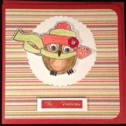 Christmas Greeting Cards, Handmade Christmas, Shop, Design, Store
