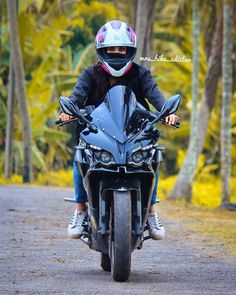 Image may contain: one or more people, people riding bicycles, motorcycle and outdoor Never Settle Wallpapers, Bike Photoshoot, Bike Pic, Studio Background Images, Ktm Duke, Bike Rider, Biker Chick, Super Bikes, Hd Backgrounds