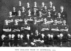 history all blacks - Google Search All Blacks, Shit Happens, History, Google Search, Concert, Painting, Historia, Painting Art, Concerts
