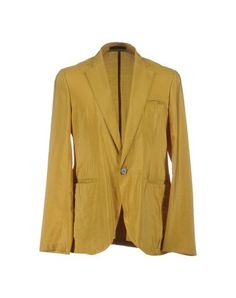 I found this great EMPORIO ARMANI Blazer for $118 on yoox.com. Click to get a code for Free Standard Shipping on your next order.