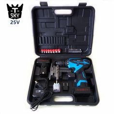 $$$ This is great for25V Cordless drill Rechargeable Lithium Battery electric hand drill bit household electric screwdriver power tool accessory part25V Cordless drill Rechargeable Lithium Battery electric hand drill bit household electric screwdriver power tool accessory partreviews and best price...Cleck Hot Deals >>> http://id592601347.cloudns.ditchyourip.com/32668033567.html images