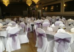 Chair Covers North East Wooden Glider Cushions 9 Best Cover Hire Kims Occasions Uk Images And Balloon Decorations In Gateshead Tyne Wear England For Weddings Brithdays Anniversary Party Planning