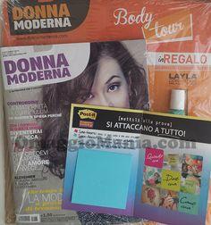 Smalto omaggio + campione gratuito e coupon Post-it - http://www.omaggiomania.com/omaggi-nelle-riviste/smalto-omaggio-campione-gratuito-coupon-post-it/