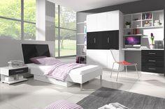 Corner Desk, Police, Design, Furniture, Home Decor, Corner Table, Home Furnishings, Interior Design, Home Interiors