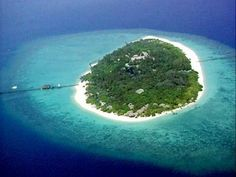 Malediven-Türkisblaues, kristallklares Wasser, puderweicher weißer Sand, Kokospalmen im sanften Wind und eine Unterwasserwelt, die ihresgleichen sucht - das sind die Malediven. Neben seiner Flora und Fauna zeichnet sich das Land der über 1000 Inseln auch durch seine Vielseitigkeit aus: Ganz gleich ob als Robinson, Familie, wellness- oder sportbegeistert - jeder Urlauber findet hier ein maßgeschneidertes Angebot.