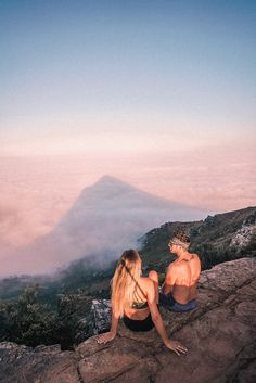 Hiking Lions Head – The Ultimate Guide