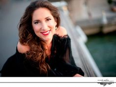 Personal Branding Photoshoot Archives - Page 3 of 4 - Wendy Yalom
