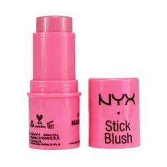 Image Search Results for nyx makeup products