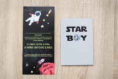 Star wars - Space theme baptism Christening Decorations, Space Theme, Star Wars, Stars, Baptism Decorations, Sterne, Starwars, Star, Star Wars Art