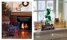 Online Brochure by Avon. Explore Avon's site full of your favorite products, including cosmetics, skin care, jewelry and fragrances. Cheap Christmas Gifts, Christmas 2015, Avon Brochure, Brochure Online, Christmas Brochure, Avon Catalog, Fall Cleaning, Avon Online, Holiday Sales