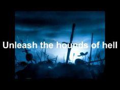 ▶ Jamiroquai - World that he wants Lyrics - YouTube