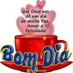 Wife Quotes, Good Afternoon, Facebook, Top Imagem, Prado, Pasta, Night, Good Night Msg, Photos Of Good Night