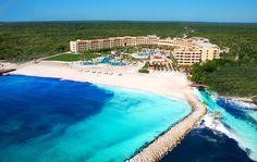 VIAJA A TODO LUJO. www.adorovacacionar.com mercedes@adorovacacionar.com 998-2-41-28-42 whatsapps. https://www.facebook.com/pages/Cancun-Vacaciones-Adorovacacionar/224384121008957
