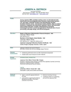 1000 images about resume research on pinterest free resume resume and resume outline