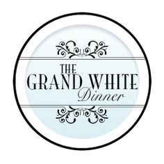 South Africa's Premium Event has now returned even Bigger & Better! The Grand White will be hosted in Cape Town, Pretoria, Johannesburg and Durban in White Cape, Secret Location, Port Elizabeth, Cape Town, Dinner, Life, Events, Pretoria, Cant Wait