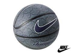 Balón de Basketball Dominate Mamba Black