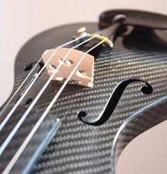 100-carbon-fiber-violin