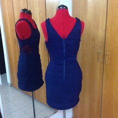 #vestido #atelie #atelier #ateliechicboom #lojachicboom #sobmedida #vestidoesclusivo #recortes #renda #vestidoderenda #moda #modafesta
