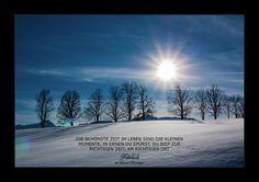 Landschaften & Natur - Fotokiste-Obermayer-Harald Portrait, Snow, Outdoor, Pictures, Landscape Photography, Paisajes, Nature, Outdoors, Men Portrait