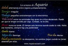 acuario_horoscopo_semanal_gratis_videncia_tarot_online_astrologia_horoscopo_2017_coach_crecimiento_personal