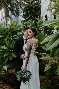 Downtown Savannah, Savannah Chat, Elopements, Destination Wedding, Wedding Dresses, Photography, Fashion, Bride Dresses, Moda