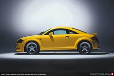 Coupe Aftermarket Abt audi_tt_coupe_limited_widebody_8n_abt_sportsline