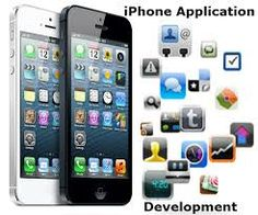 #eetti offers #iPhoneAppDevelopment services for all types of business man http://eetti.com/services/mobile-applications