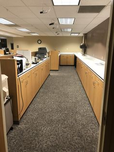 Bank teller line, resurfaced in Beaverton, OR. We saved this client verses a traditional remodel. Ocala Florida, Bank Teller, Countertops, Verses, Traditional, Home Decor, Homemade Home Decor, Counter Tops, Scriptures
