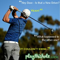 Golf Tips: Golf Clubs: Golf Gifts: Golf Swing Golf Ladies Golf Fashion Golf Rules & Etiquettes Golf Courses: Golf School: Francois 2, Golf Swing Speed, Top Pro, Golf Score, Strength Training Program, Golf Exercises, Band Exercises, Fitness Exercises, Fitness Tips