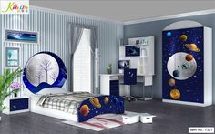little boys bedrooms:glamorous bedroom interior attractive little boys bedroom design ideas with modern study table and beautiful closet feat wood flooring charming little