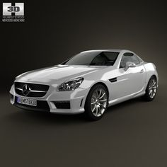3D 2 2012 55 - 3D Model
