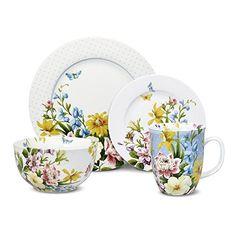 Katie Alice English Garden 48 Piece Dinnerware Set, Servi... https://www.amazon.com/dp/B00T1JVD9S/ref=cm_sw_r_pi_dp_x_waklybJA0HVZ4