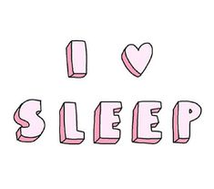 I slept for 10 hours. It was a good sleep. Finally the weekend!! :)