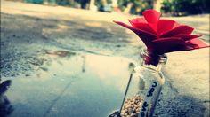 5 utili consigli per aiutarti ad entrare in sintonia con la tua parte più profonda