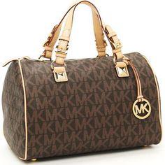 My Michael Kors bag, Michael Kors handbags cheap outlet https://www.youtube.com/watch?v=_ZOTjQAlLK4