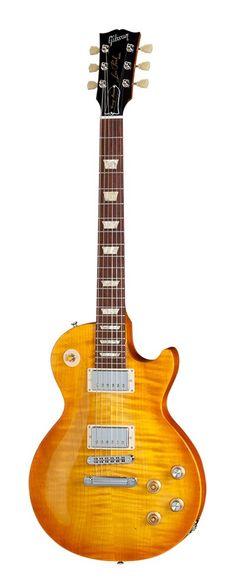 Gibson Byrdland Copy : ibanez byrdland copy 1977 short scale archtop guitars pinterest ~ Hamham.info Haus und Dekorationen