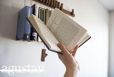 agustav furniture & design