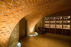 Sussex Cellar, Berry Bros & Rudd —
