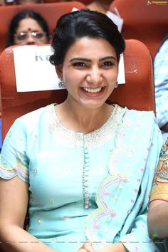Samantha gorgeous photos - Actress photos, images, gallery, stills and clips . Get updated Latest Gallery and information from movie industry by actress . Samantha Images, Samantha Ruth, Bhojpuri Actress, Actress Photos, Indian Actresses, Actors & Actresses, Latest Tops, Anarkali Dress, Amazing Spiderman