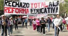 ¿Será que en Chihuahua sucedió hace cuarenta años lo que se quiere lograr con esta reforma?