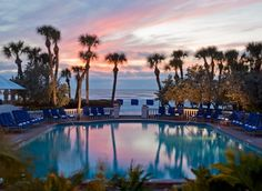 The Don CeSar, St. Pete Beach Picture: photo0.jpg - Check out TripAdvisor members' 4,033 candid photos and videos of The Don CeSar