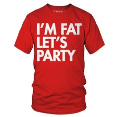 LOL. I want this for a workout shirt.